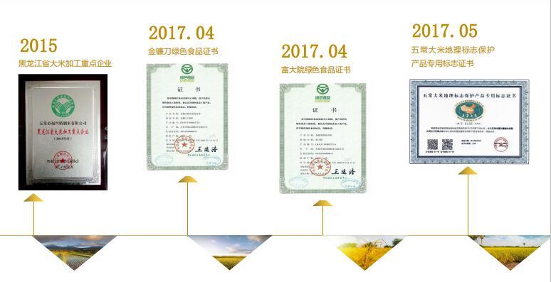 发展历程1.jpg